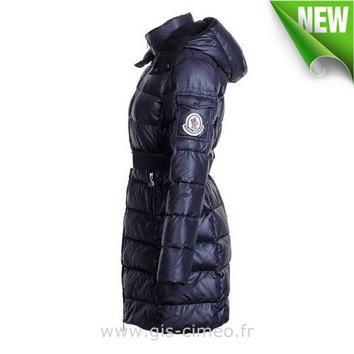 Je veux trouver une doudoune de marque femme qui tient chaud pas cher ICI  Ebay doudoune moncler femme 2f98180c825