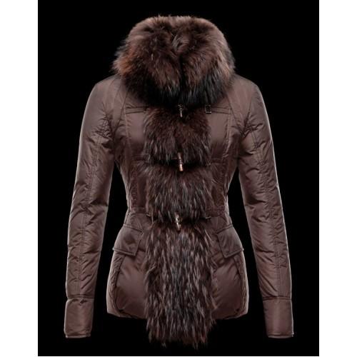 Doudoune femme geox - Chapka, doudoune, pull   Vetement d hiver 2ada6ad7c554