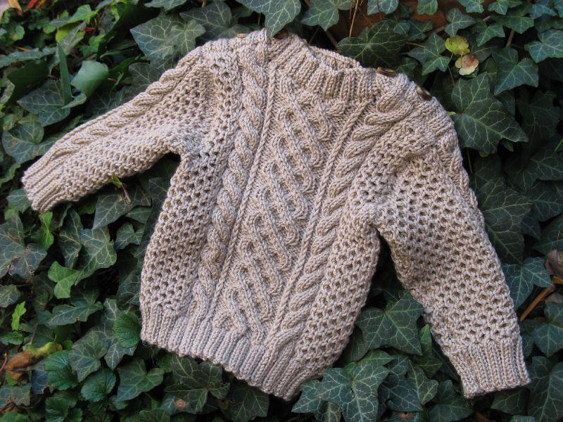 275496fc2c52a Modele tricot gratuit enfant - Chapka