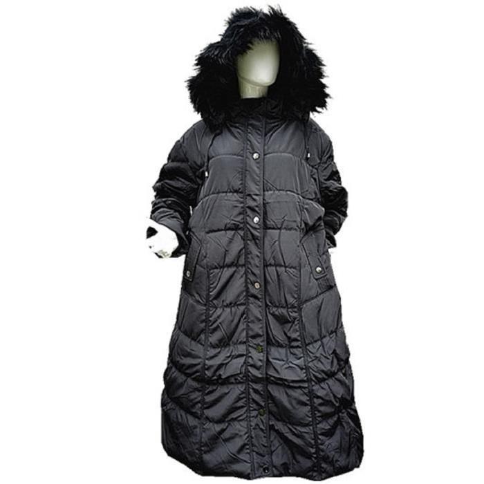 doudoune femme taille 48 chapka doudoune pull. Black Bedroom Furniture Sets. Home Design Ideas