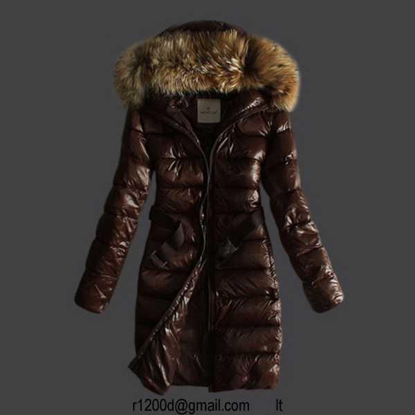 Doudoune femme destockage - Chapka, doudoune, pull   Vetement d hiver 4d32da1b4d5