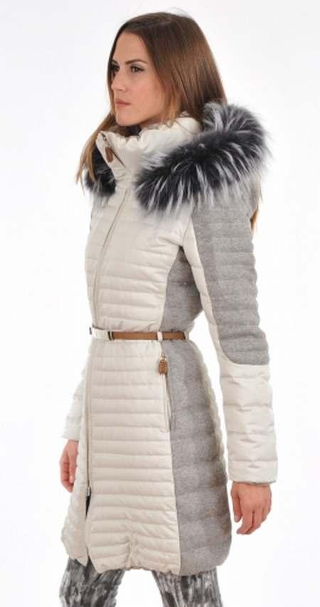5021886b24c1 D hiver Femme Pull Vetement Chapka Doudoune Doudoune 120 amp  Cm wTxqgZ8g
