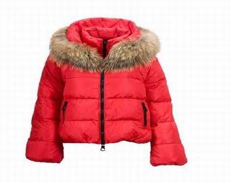 Je veux trouver une doudoune de marque femme qui tient chaud pas cher ICI Doudoune  waxx femme pas cher 8783111f975