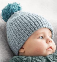 9482d897424b Je veux trouver un joli tricot pour mon bébé ou à offrir pas cher ICI  Tricot bonnet bébé 6 mois