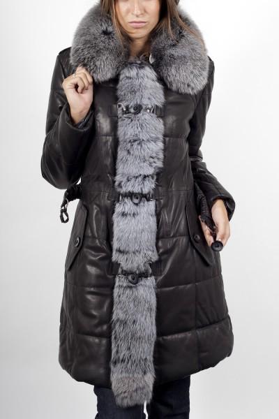 8d86831de22 Je veux trouver une doudoune de marque femme qui tient chaud pas cher ICI Doudoune  femme giorgio