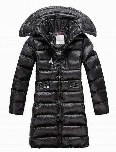 Je veux trouver une doudoune de marque femme qui tient chaud pas cher ICI  Doudoune femme armand thiery 97cef5fc8e7