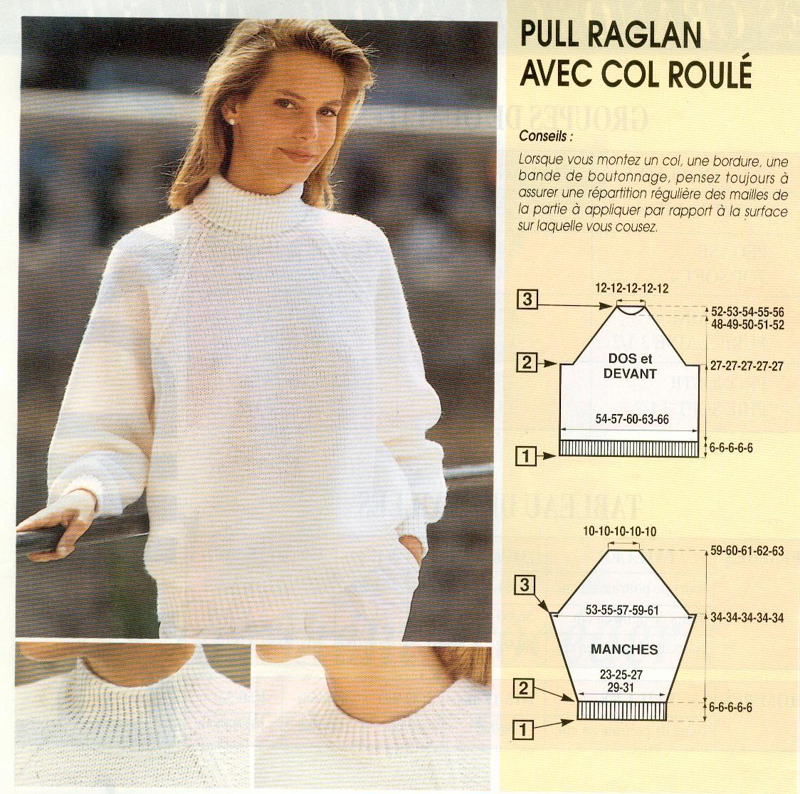 d8243c2f9f8 Je veux trouver un joli tricot pour mon bébé ou à offrir pas cher ICI Modele  de pull a tricoter gratuit pour femme