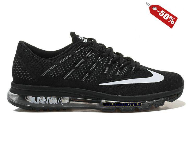 7c5bd5a16064 Chaussure nike - Chapka
