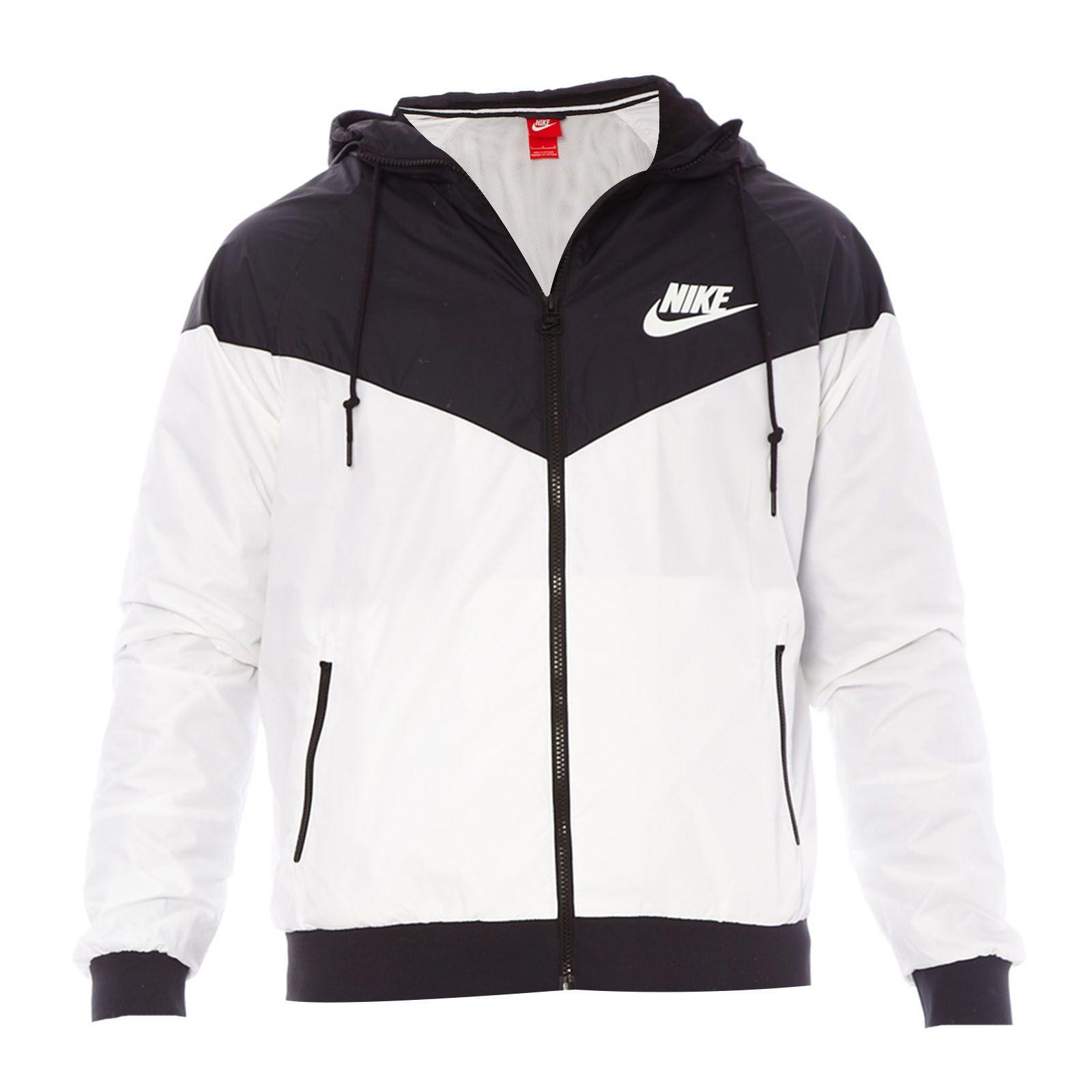 amp  Nike Pull Blouson Vetement Doudoune D hiver Chapka qwBxdIUa 8f3138a607d