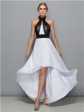 702911d0b1187 Je veux trouver une belle robe de soirée coloré ou élégante pas cher ICI  Robe de cocktail