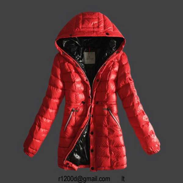 Je veux trouver une doudoune de marque femme qui tient chaud pas cher ICI  Doudoune femme pas cher en magasin e11f6d26c45