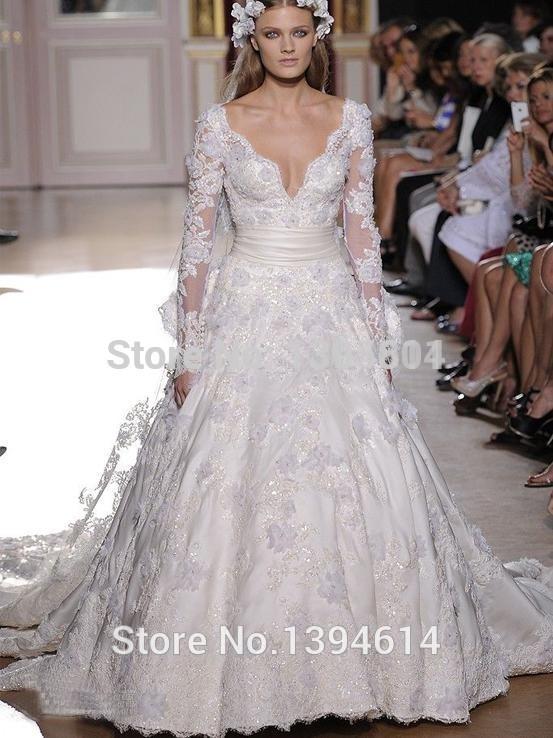 a77a4c8303d Vente robe mariage - Chapka