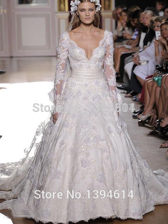25daf90cf906 Je veux trouver une belle robe de soirée coloré ou élégante pas cher ICI Achat  robe de mariee