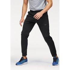 amp  Noir Nike Jogging Homme Chapka D hiver Vetement Doudoune Pull xY1WBqwAv 5b5227b8602