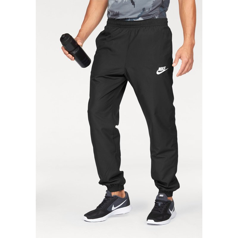 8898fb5ba1 ... nike jogging homme Survetement ...