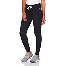 a035adc93171f7 Je veux trouver des vêtements de sports/fitness/running de qualité et pas  cher ICI Survetement femme nike