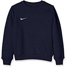 Nike Soldes Femme ChapkaDoudouneamp; D'hiver Vetement Pull kZiuXPOT