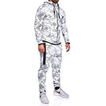 Je veux trouver des vêtements de sports fitness running de qualité et pas  cher ICI Ensemble nike militaire blanc 32dd88f9856