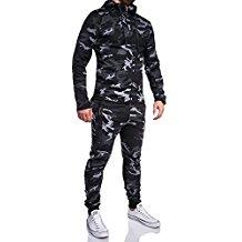 54811f701dc Amp  Chapka Doudoune Survetement Homme Vetement Militaire Pull Nike wvvBqCE