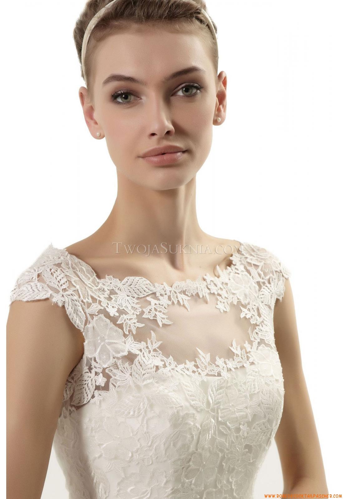 7d081fdb5717 Je veux trouver une belle robe de soirée coloré ou élégante pas cher ICI 1  2 3 robes de mariée