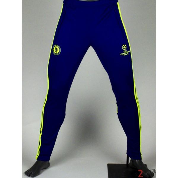Je veux trouver des vêtements de sports fitness running de qualité et pas  cher ICI Bas de survetement nike slim daaacd881dc7