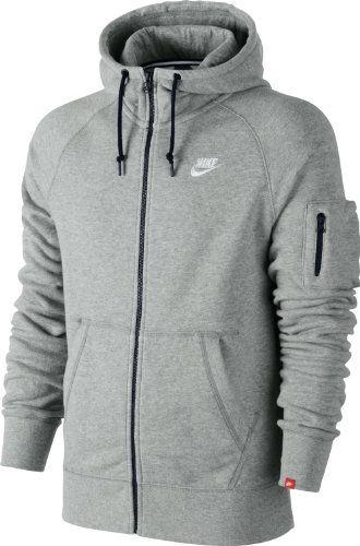 Zwqqbt4ge Chapka Doudoune Nike D'hiver Amp; Pull Vetement Amazon 66w4rf0