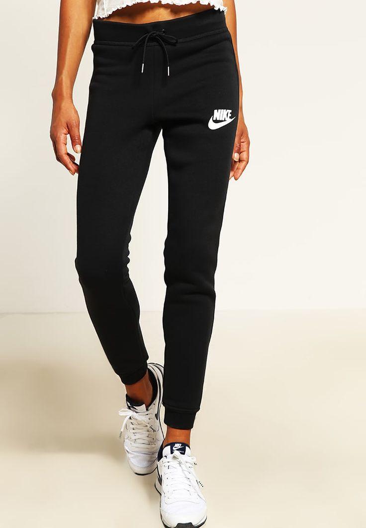 77e1a995d4e Vetement Nike Chapka Pull Doudoune amp  D hiver Jogging TZwTzqnxv