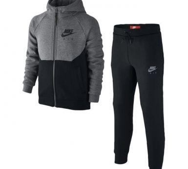 c99eccfc86 Jogging nike air - Chapka, doudoune, pull & Vetement d'hiver