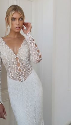 7d7760b5e77 Je veux trouver une belle robe de soirée coloré ou élégante pas cher ICI  Robes de mariée fribourg