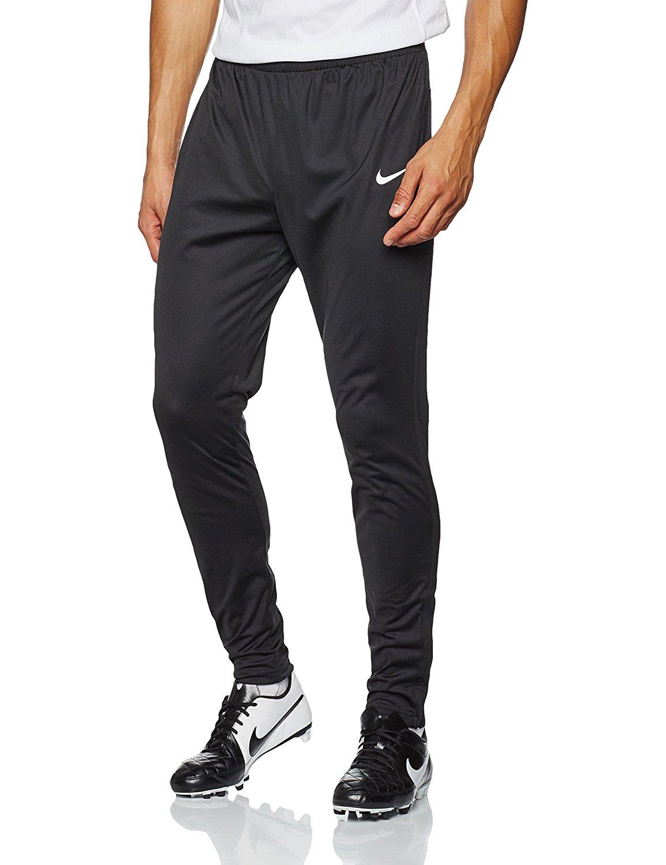 4baad4bd10 amp; Vetement Nike Doudoune Homme Jogging Chapka Pull Pantalon D'hiver  x0qTRw0Y