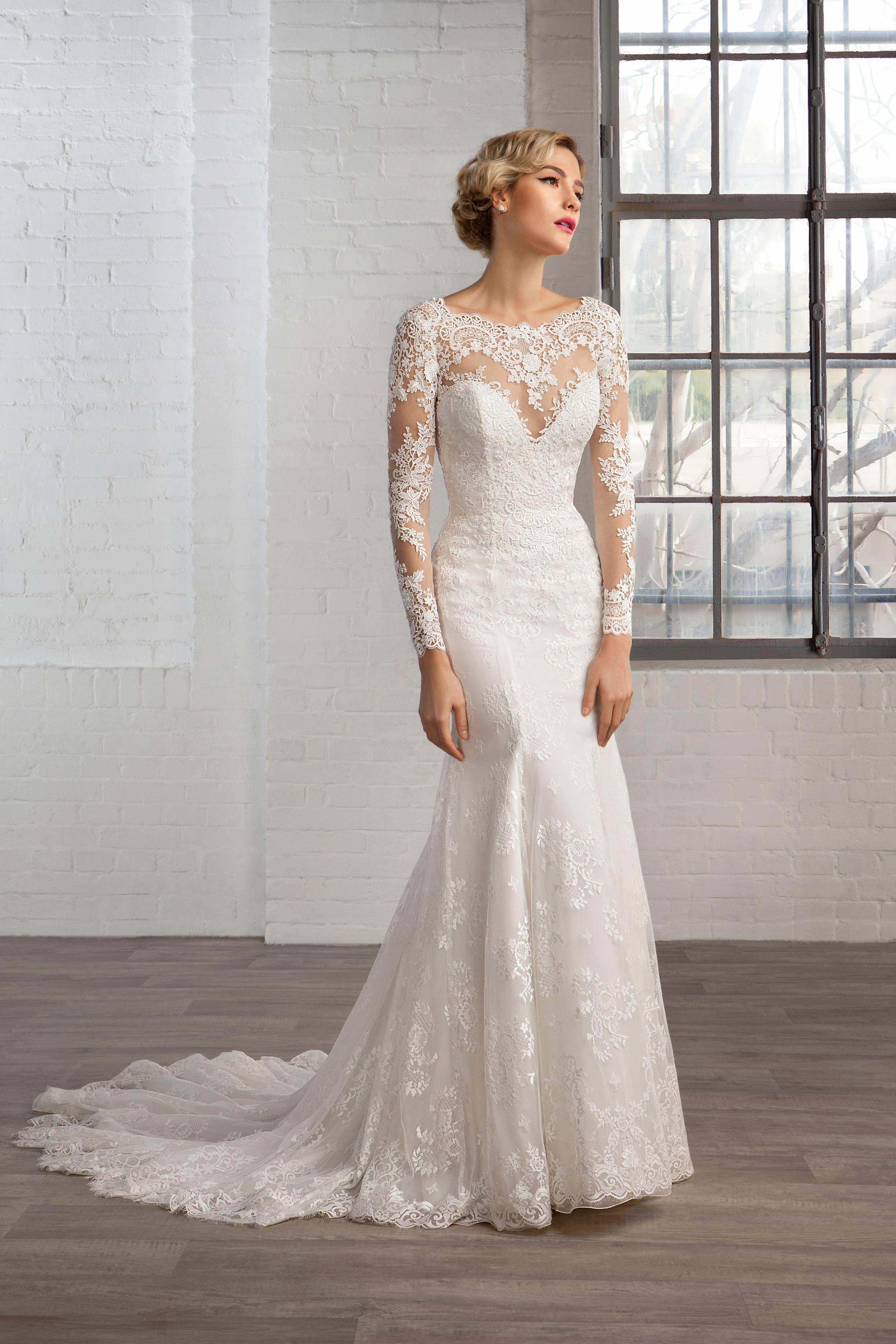 776b4d456e2 Je veux trouver une belle robe de soirée coloré ou élégante pas cher ICI Robe  mariée 2016 dentelle
