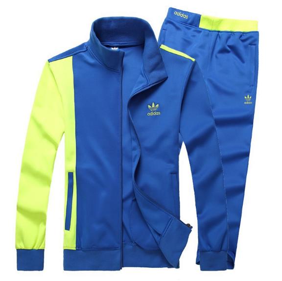 Je veux trouver des vêtements de sports fitness running de qualité et pas  cher ICI Vetement sport homme soldes df69866df2e