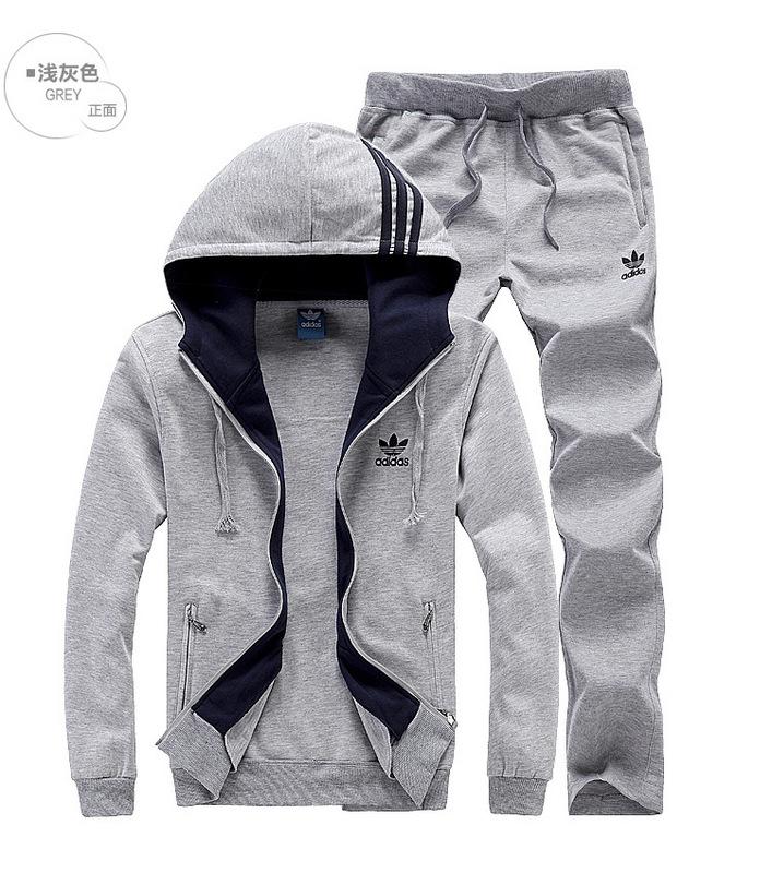 57740f74c86df Je veux trouver des vêtements de sports fitness running de qualité et pas  cher ICI Vetement adidas homme