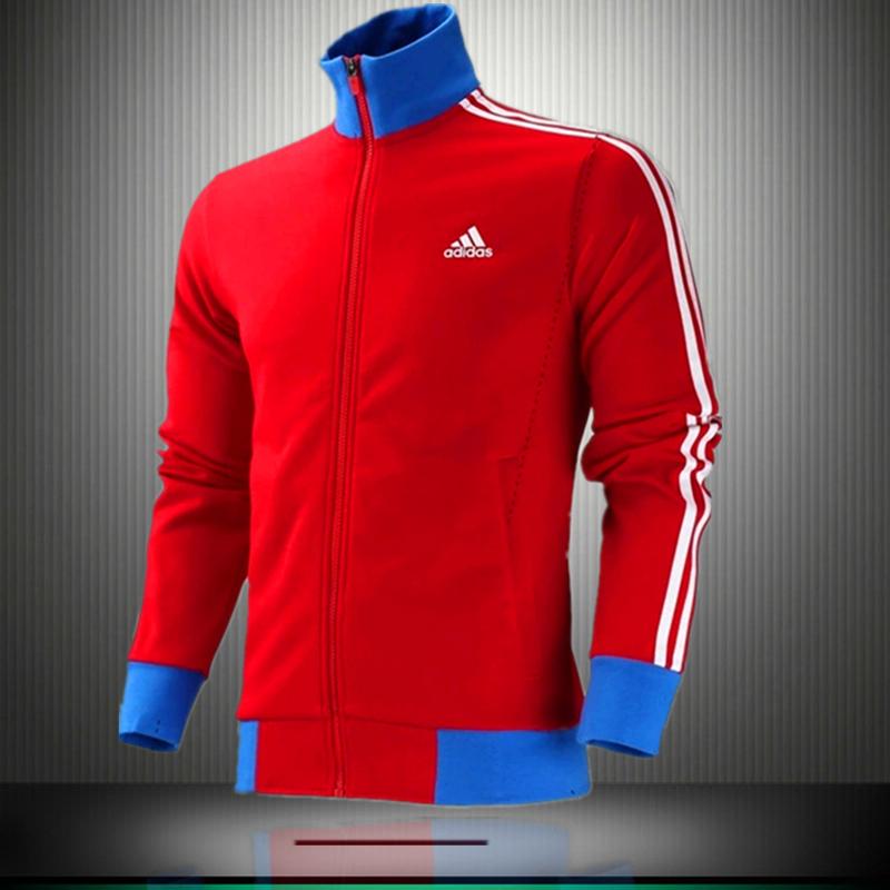 811b1d425db8e3 Je veux trouver des vêtements de sports fitness running de qualité et pas  cher ICI Vetement de sport marque pas cher