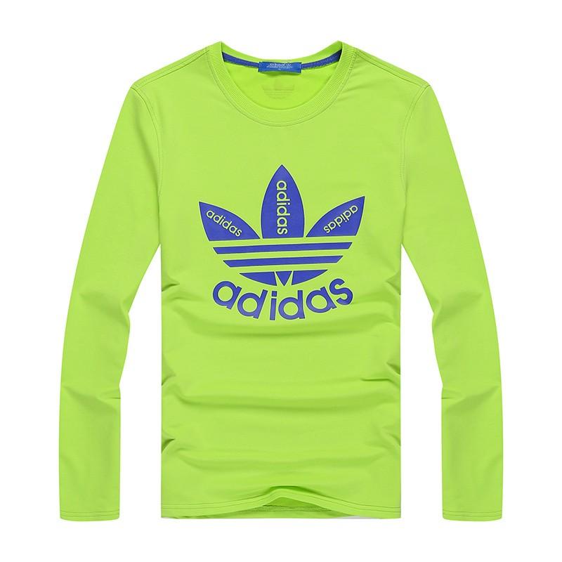 1503b1279d3cc7 Je veux trouver des vêtements de sports/fitness/running de qualité et pas  cher ICI Vetements sport homme marque