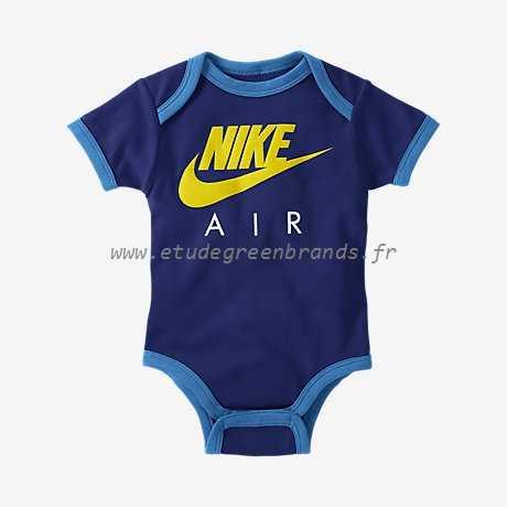 06de2e4f8fd43 Je veux trouver des vêtements de sports fitness running de qualité et pas  cher ICI Vetement nike pour bebe pas cher