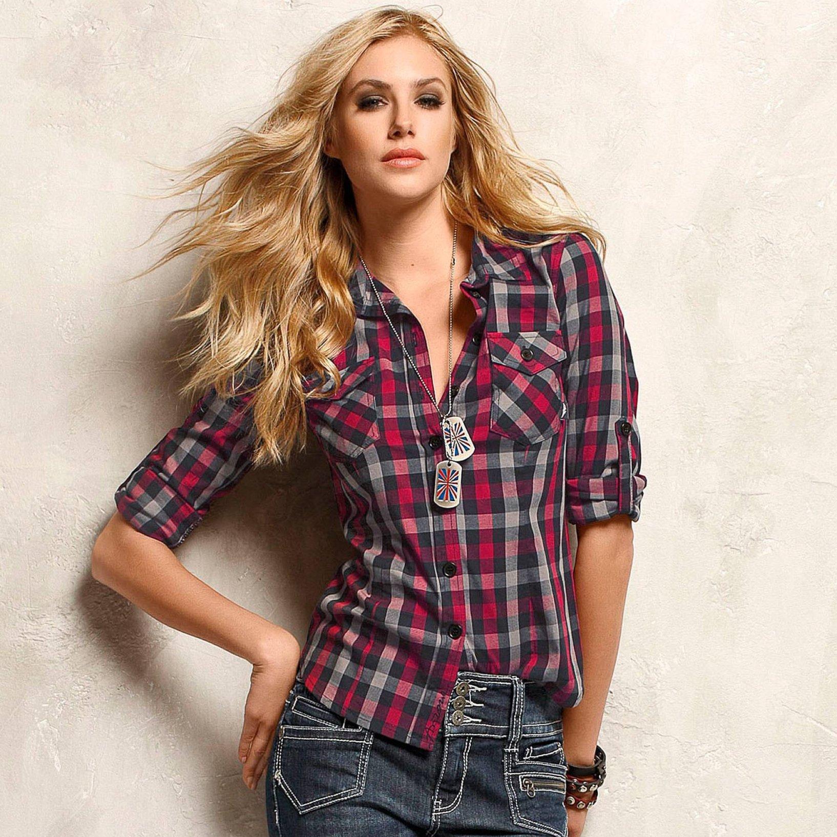 3b1a143c43c1 Je veux trouver une belle chemise femme et agréable à porter pas cher ICI  Chemise femme esprit