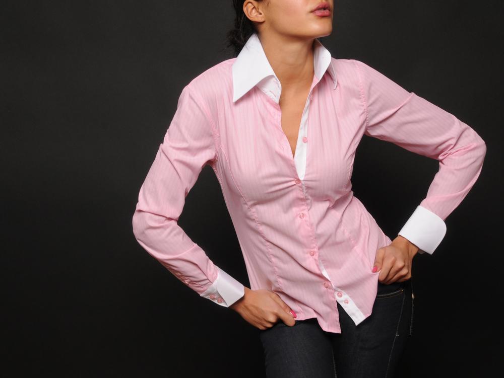 3cf3f3aa326 Je veux trouver une belle chemise femme et agréable à porter pas cher ICI Chemise  femme classe