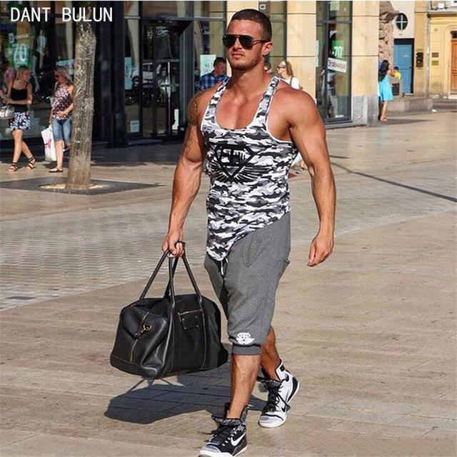 Je veux trouver des vêtements de sports fitness running de qualité et pas  cher ICI Marque vetement fitness 036e38f99f5