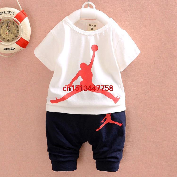 14218cfe23a86 Vetement de sport bebe fille - Chapka