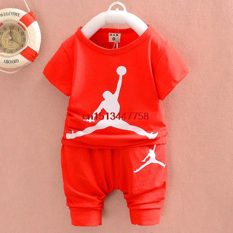 ad8bb3ea8aa8b Je veux trouver des vêtements de sports fitness running de qualité et pas  cher ICI Vetement de sport pour bebe