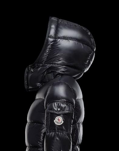 127ddc976e8 Avec Femme Ceinture Chapka Noir Doudoune Angers Moncler HqUpBW8B6