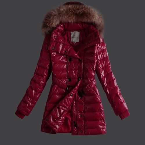 Je veux trouver une doudoune de marque femme qui tient chaud pas cher ICI  Doudoune moncler femme mi longue ecaf96b71e9