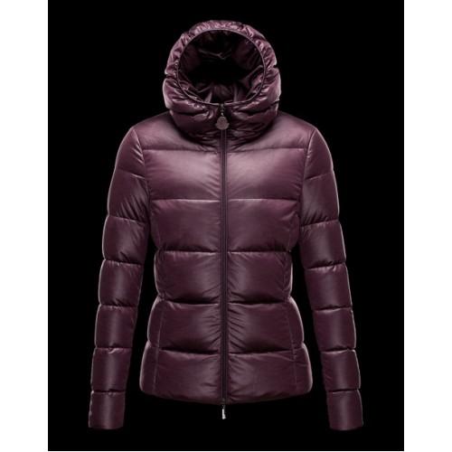 Je veux trouver une doudoune de marque femme qui tient chaud pas cher ICI  Doudoune femme patagonia pas cher a777772125a