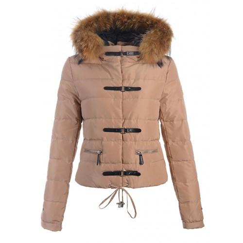 Les Amp; Pull Femme Zara Vetement Chapka D'hiver Doudoune Fqwn510