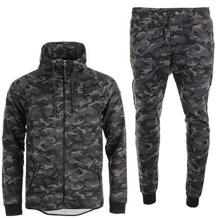 2292e86a2d Camouflage Chapka Doudoune Homme Survetement Pull Nike Fwq4ES