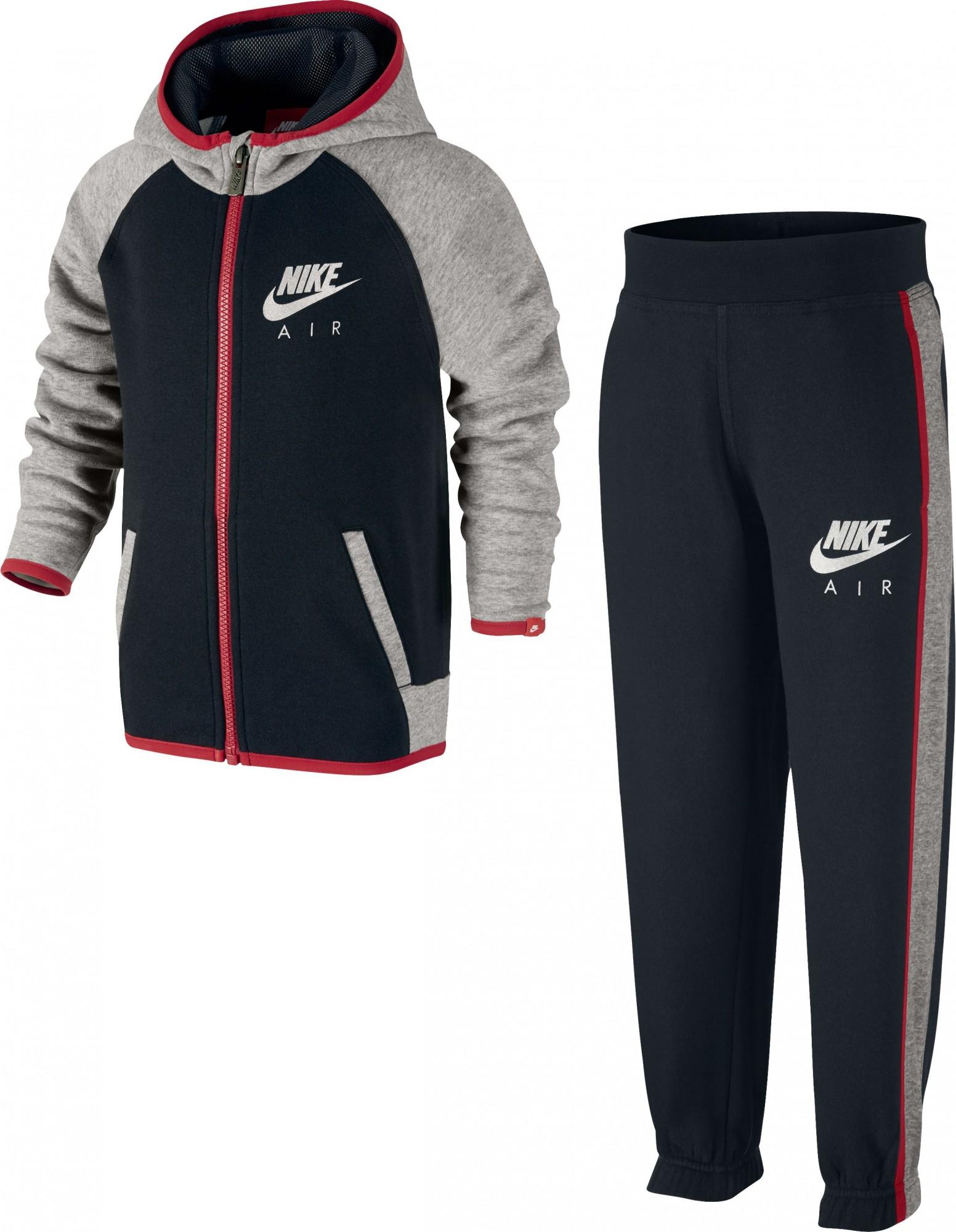 Chapka Nike Vetement Amp  D hiver Ensemble Survetement Pull Doudoune gaTPwU a4fa509acf8a