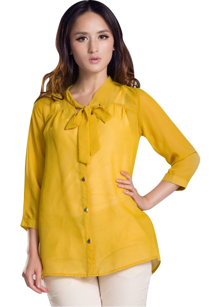 Je veux trouver une belle chemise femme et agréable à porter pas cher ICI 7 chemise  femme 64b7a1b18926