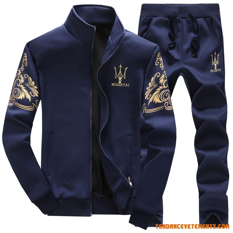 Je veux trouver des vêtements de sports fitness running de qualité et pas  cher ICI Vetement de sport homme 098f25e8d045