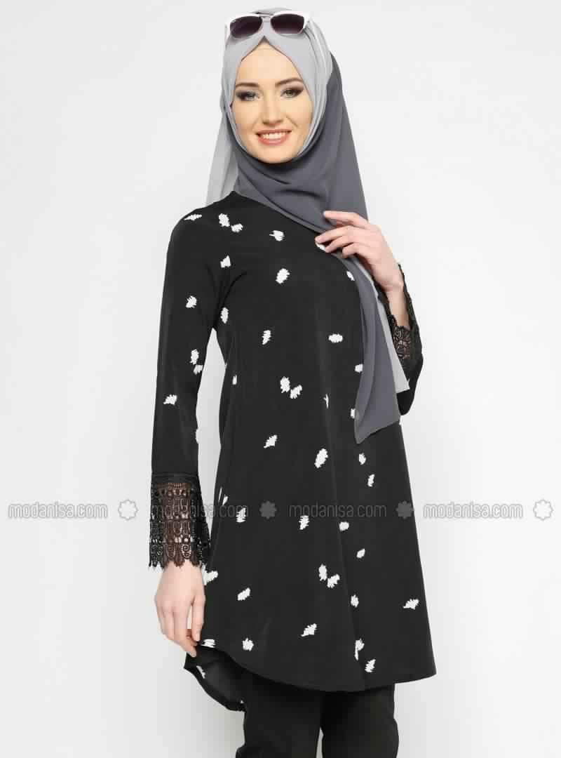 Je veux trouver une belle chemise femme et agréable à porter pas cher ICI  Tunique femme chemise longue 55679ce983a6